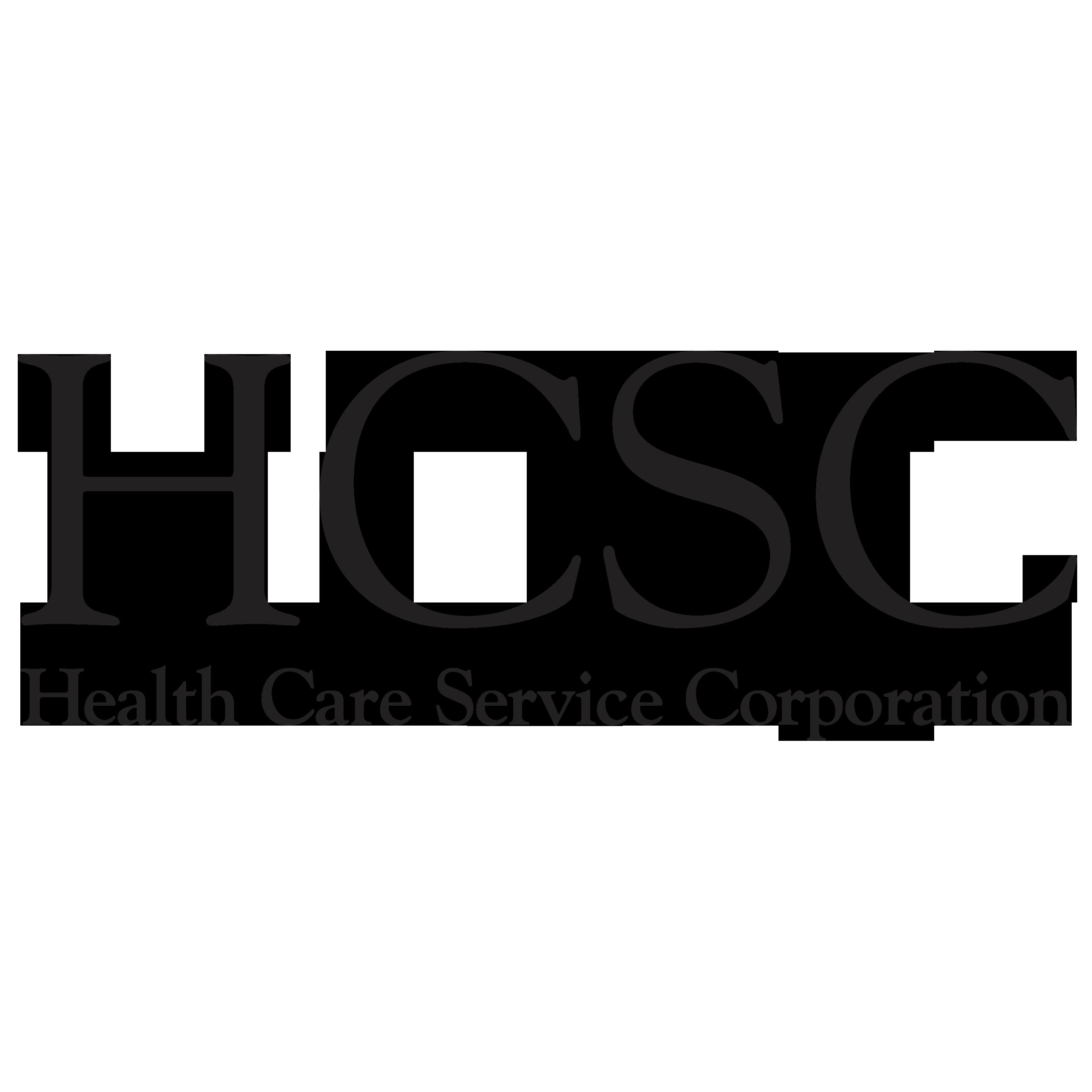 Health Care Service Corporation Logo