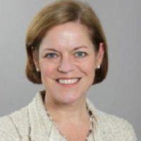 Megan Hobson