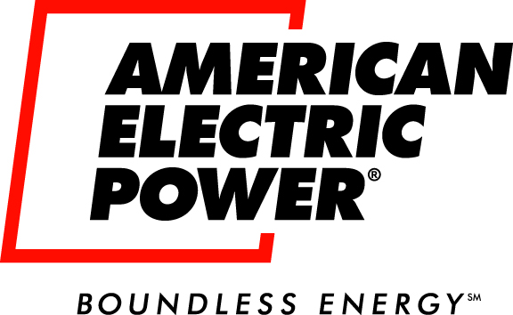 American Electric Power, Inc. Logo