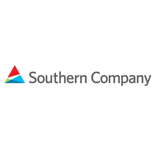 Logo for Southern Company