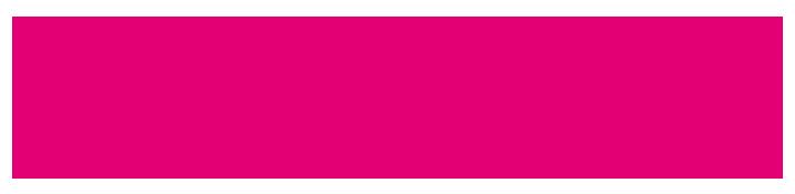 T-Mobile USA, Inc. logo