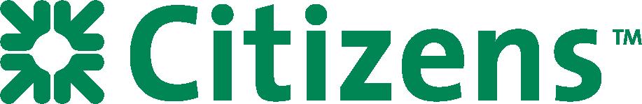 Citizens Financial Group logo