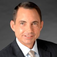 Paul J. Gennaro