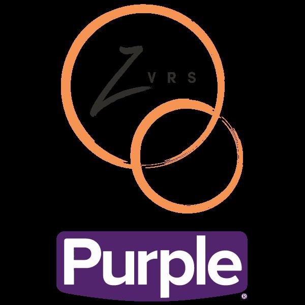 ZVRS Purple Communications, Inc