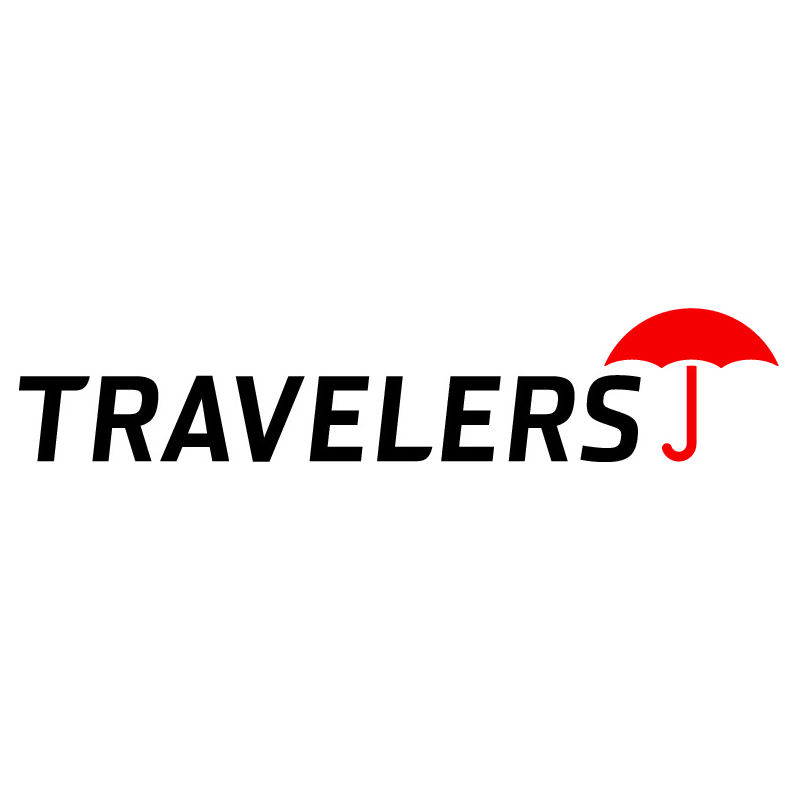 The Travelers Companies, Inc. Logo