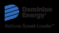 Dominion Energy, Inc. logo