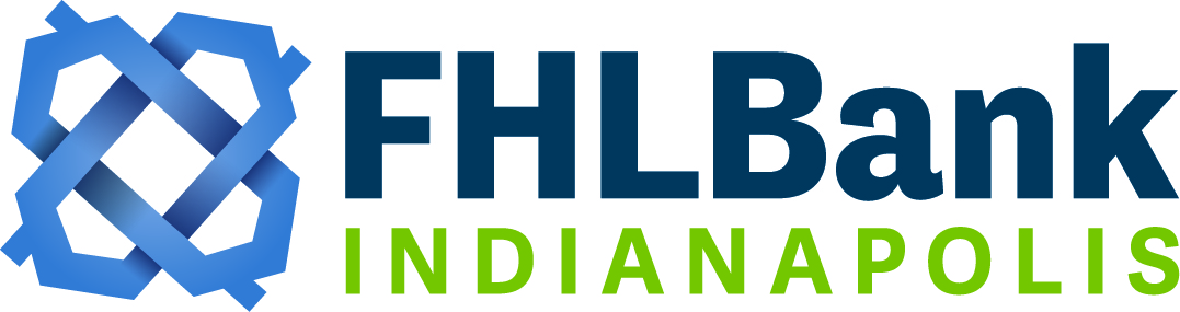 FHL Bank of Indianapolis