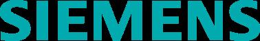 Siemens Corporation logo