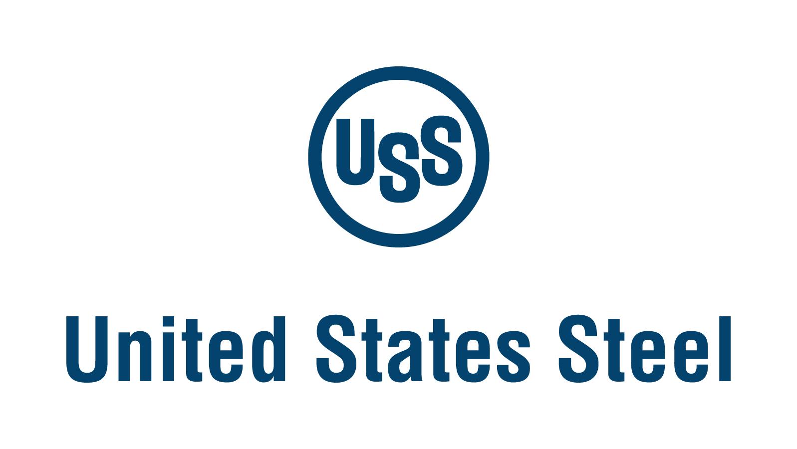 United States Steel Corporation logo