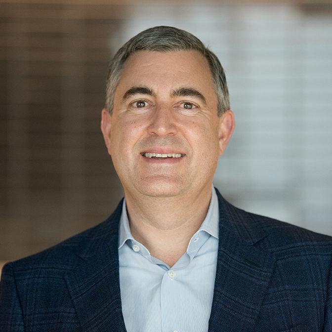 Jeffrey J. Brown